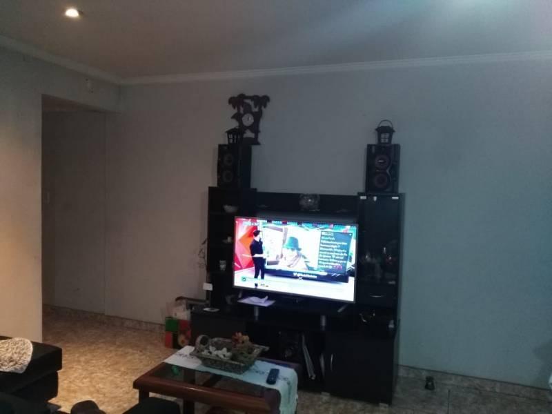 ph venta villa dominico