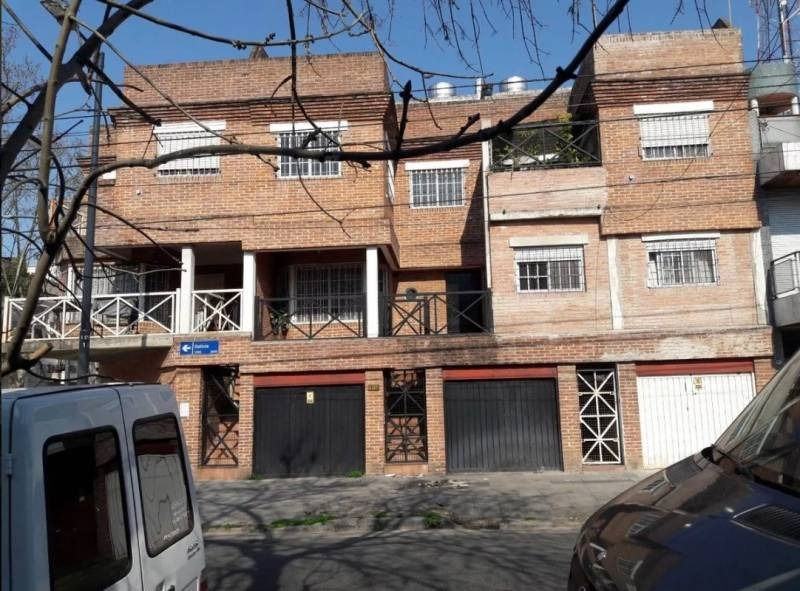 ph venta villa general mitre