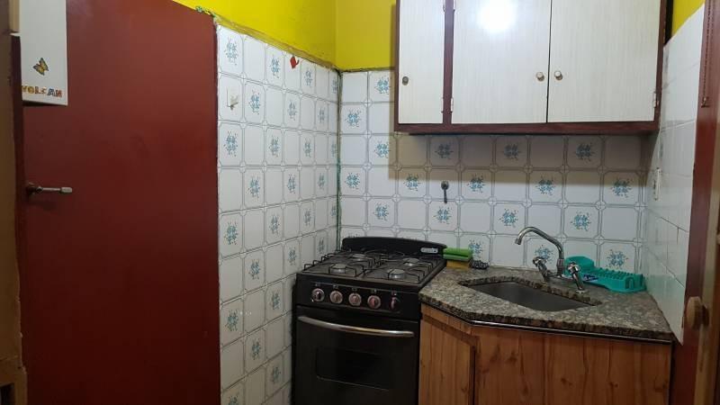 ph venta villa luro