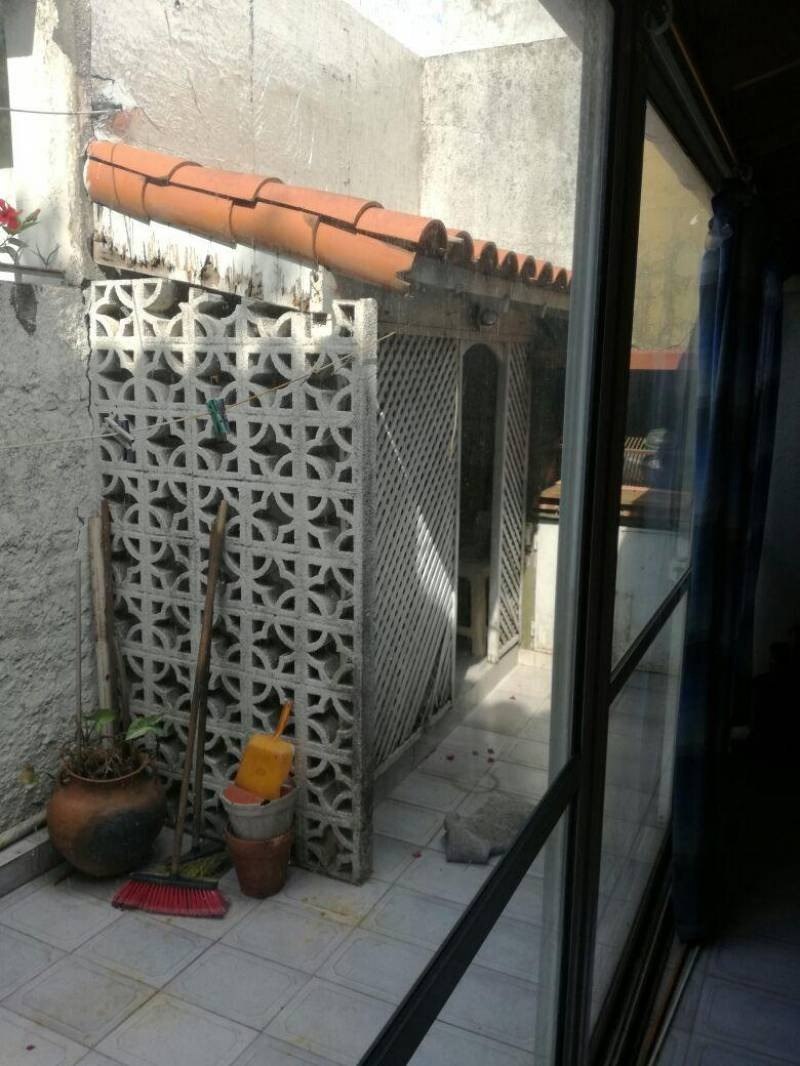 ph venta villa luzuriaga