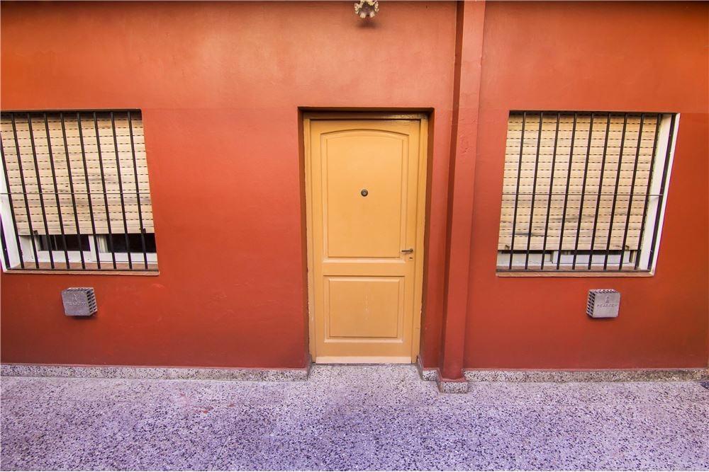 ph venta villa madero 3 ambientes