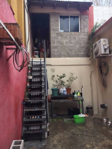 ph venta villa maipu
