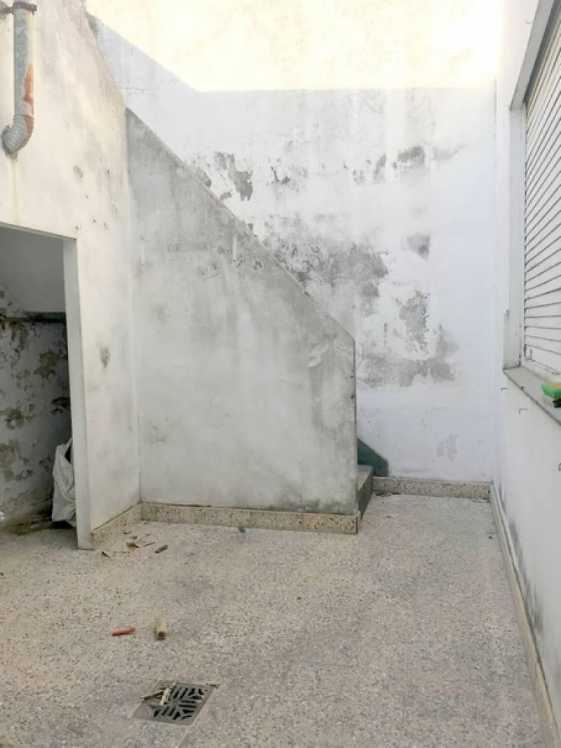 ph venta villa martelli