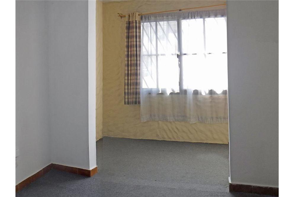 ph -venta -villa pueyrredón-5 amb.-cochera-terraza