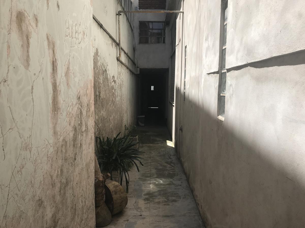 ph - versalles 4 dormitorios, jardin piscina sin expensas