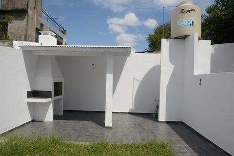 ph - villa adelina