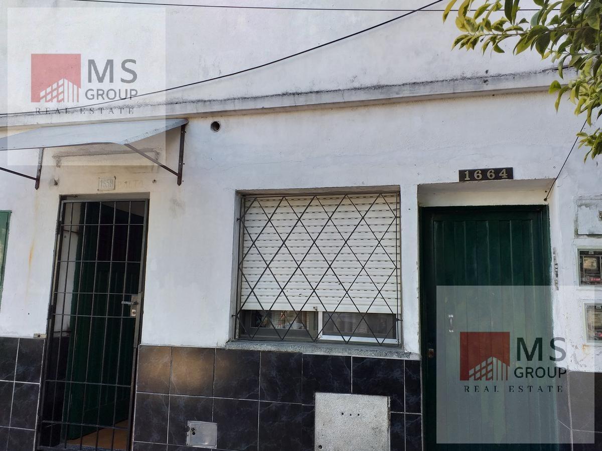 ph - villa ayacucho