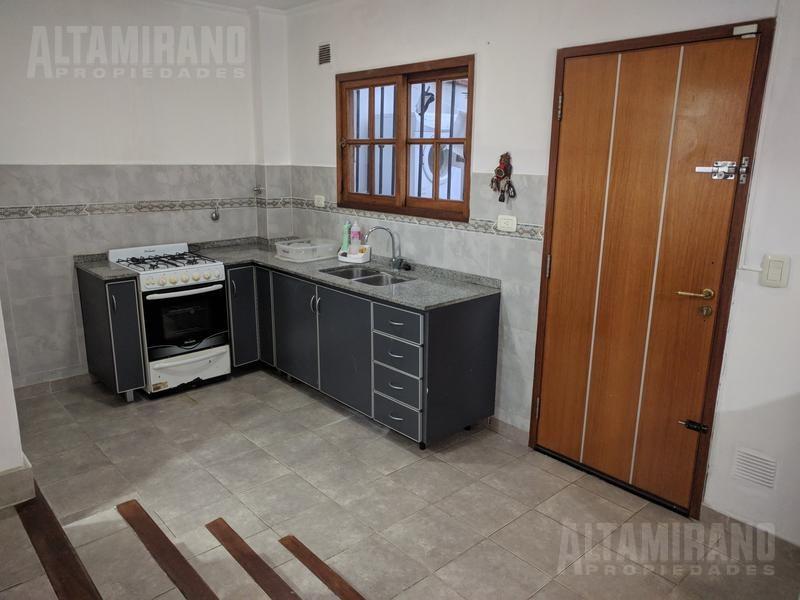 ph - villa ballester, duplex tres ambientes apto crédito!!