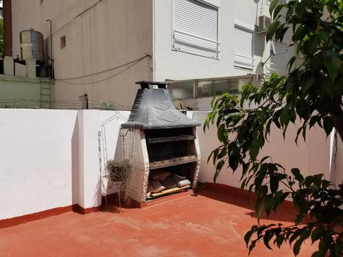 ph - villa devoto