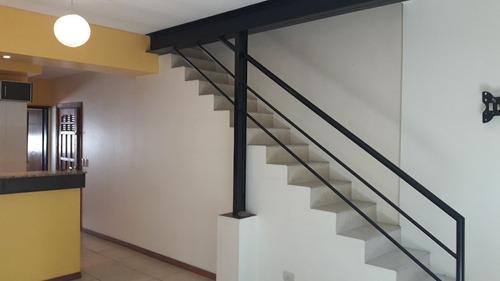 ph villa devoto/ reservado!