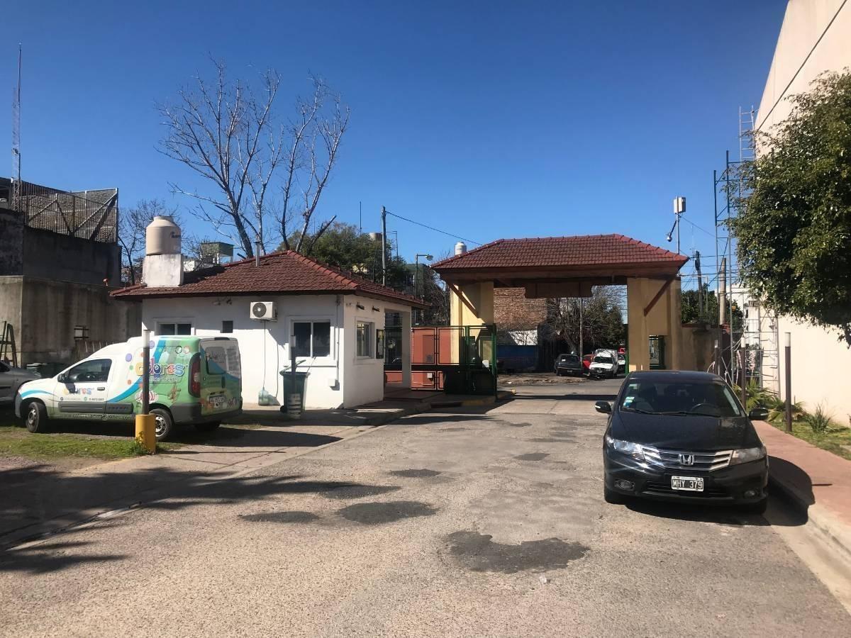 ph - villa granaderos de san martín
