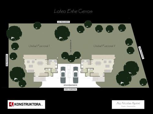 ph - villa lago gutierrez