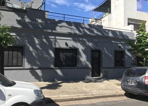ph - villa luro