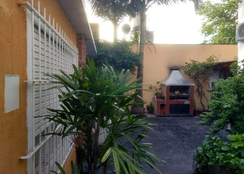 ph - villa luzuriaga