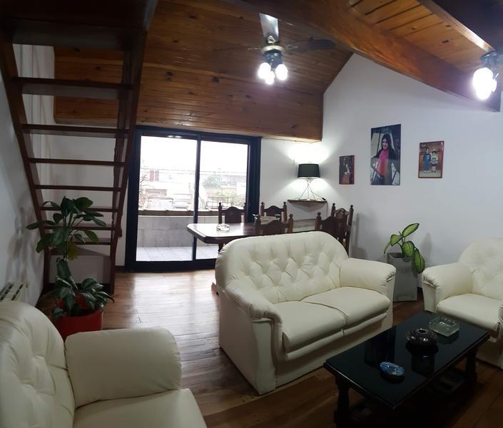 ph - villa luzuriaga en excelente ubicacion