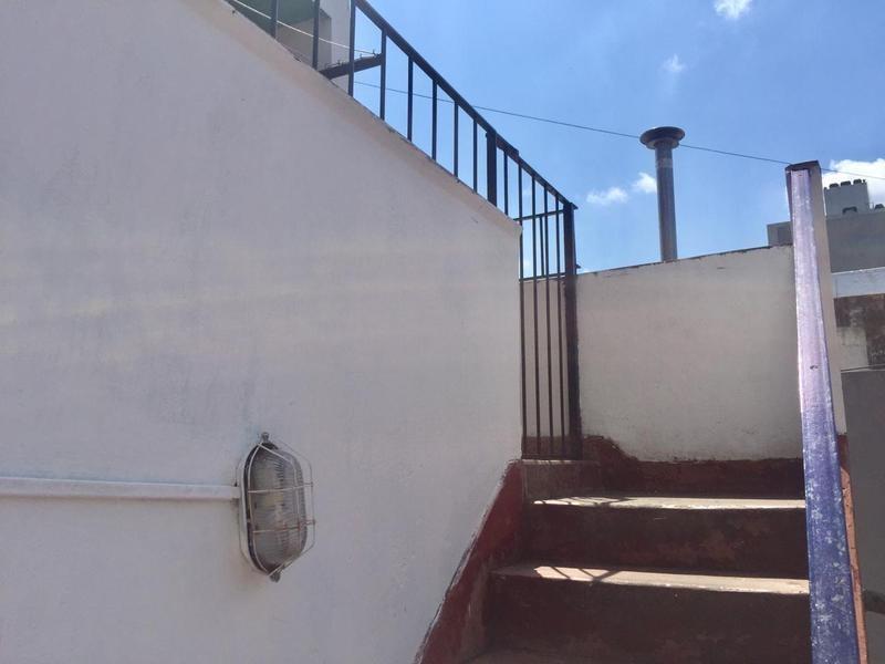 ph - villa lynch