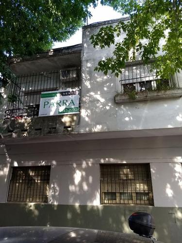 ph - villa ortuzar