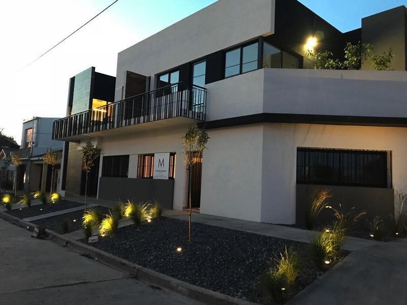 ph - villa primera
