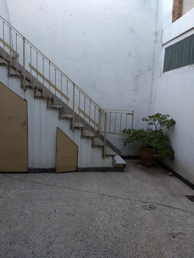 ph - villa real