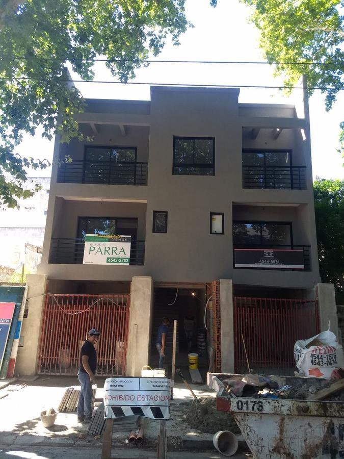 ph - villa urquiza