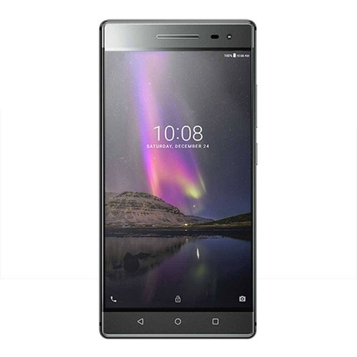 phablet lenovo 6.4 octacore ram 4gb android 6 4g lte 13mp