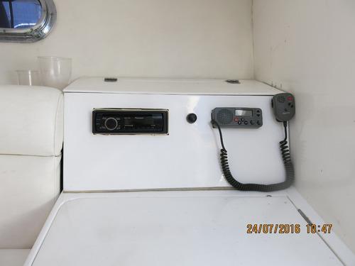 phanter 33 volvos aqad 41 200 hp cada diesel 1986/2006 caier