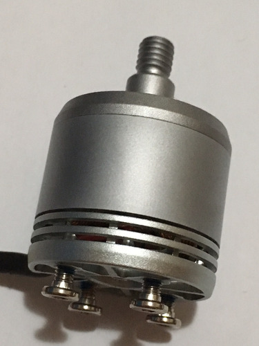 phantom 3 - motor 2312a cw part 95 - original dji