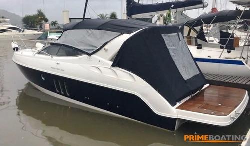 phantom 300 2013 mercru.320 hp c/ guincho  imperdível !