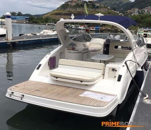 phantom 300 2013 ñ focker / real / sea ray/ bayliner