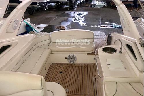 phantom 300 schaefer 2x diesel /teka / garantia dos motores