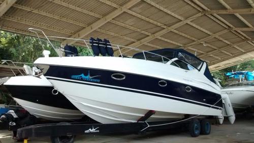 phantom  345 diesel 2004/2014