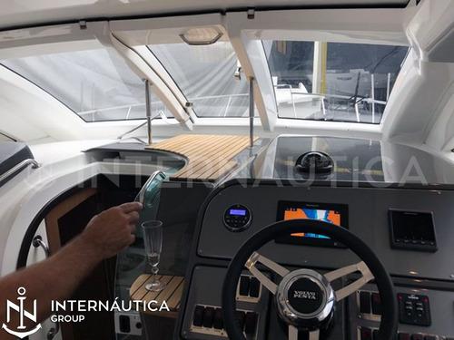 phantom 375 2018 schaefer cimitarra coral armada focker