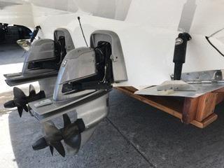 phantom 400 ht volvos d6 370 hp cada completa 2016 caiera
