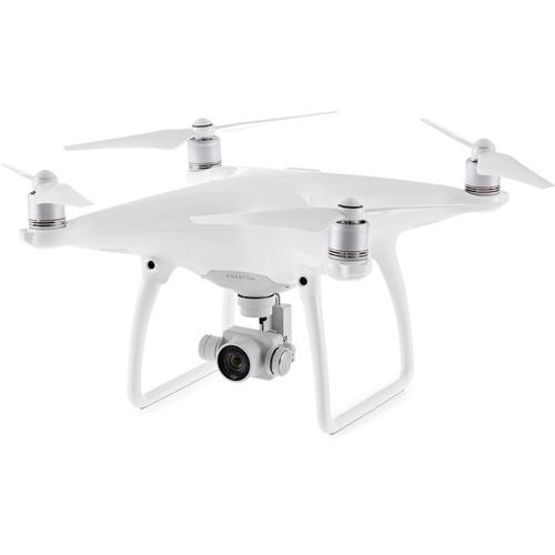phantom drone dji