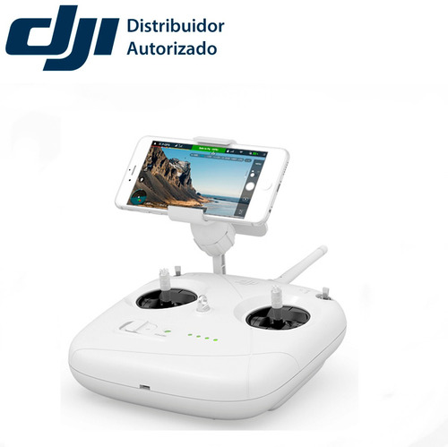phantom standard drone dji