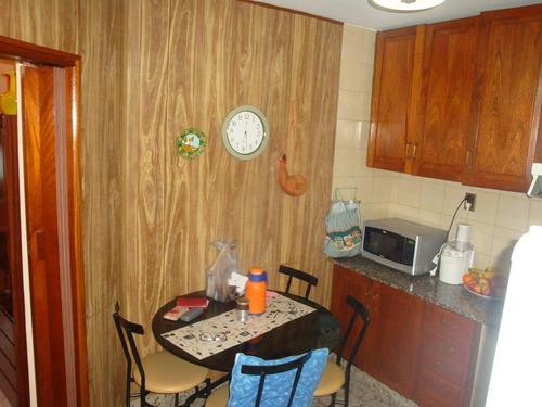 ph/casa 4 amb - san blas 2300 - villa gral mitre