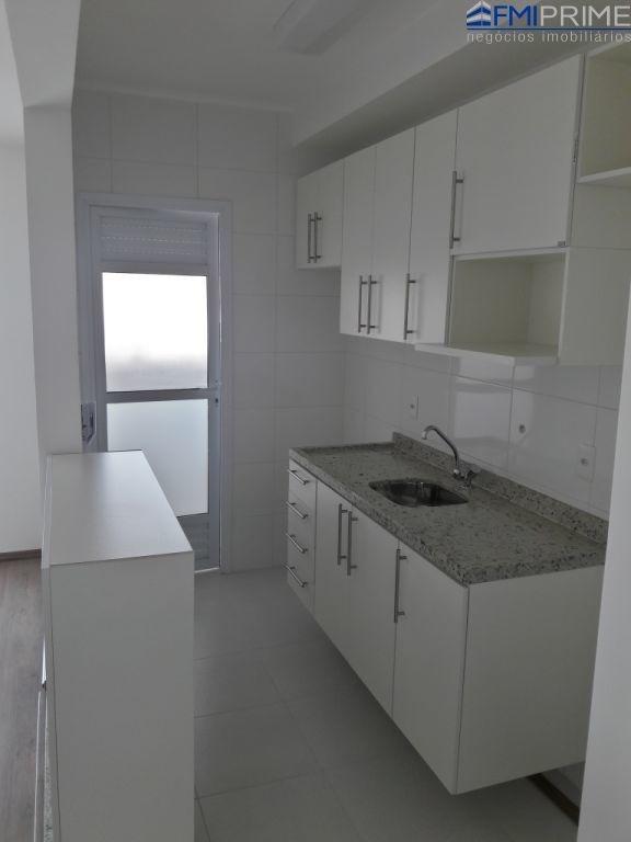 phd , apto 2 dormitórios, prédio novo pronto pra morar!!!!! - fm186905