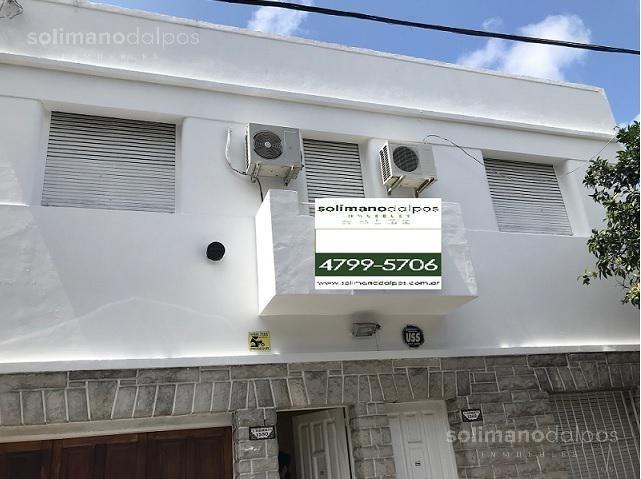 ph/departamento / oficina  apto comercial 4 amb - olivos