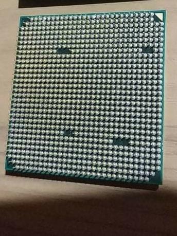 phenom x6 1090t