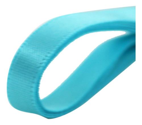 phenovo cinta de raso para la artesanía de 6 mm y 40 mm de
