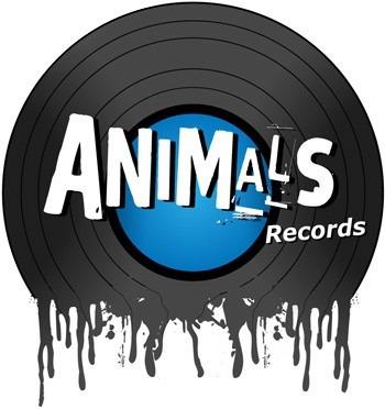 phil collins the singles 2 cd novedad nuevo cerrado
