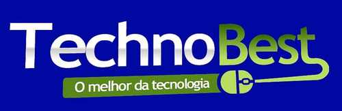 philco 11.6 tela