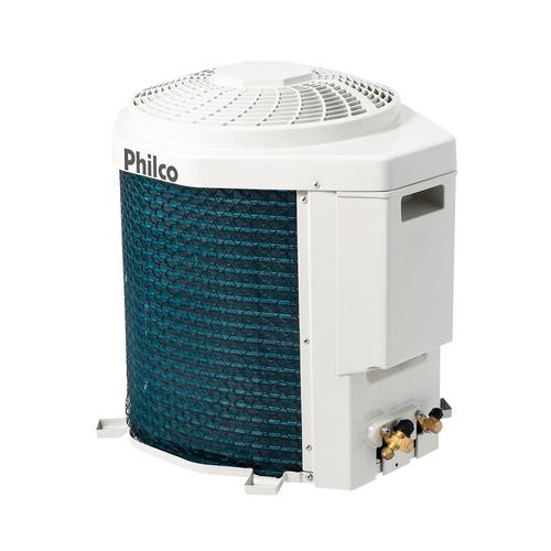 philco 9.000 condicionado split
