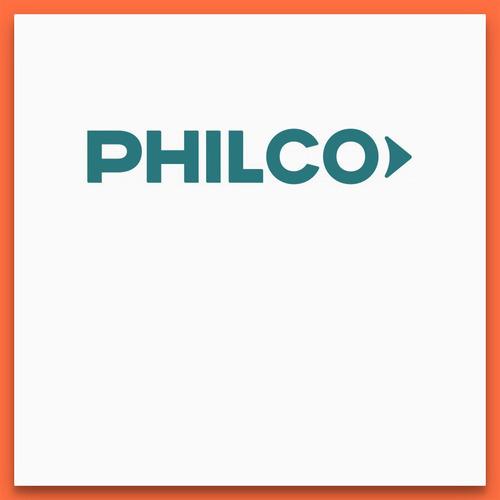 philco cb9800 cortabarba cuchillas inox ajustable 20 niveles