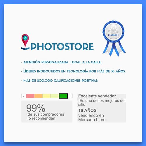 philco djp10 parlante activo  portatil c/bluetooth usb fm
