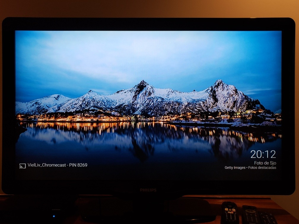 Driver UPDATE: Philips 42PFL3615/77 LCD TV