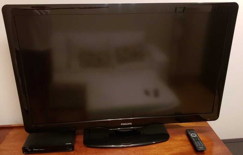PHILIPS 42PFL361577 LCD TV DRIVER FOR MAC DOWNLOAD