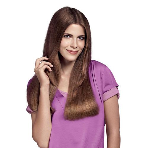 philips alisadora de cabello hp8323 - barulu