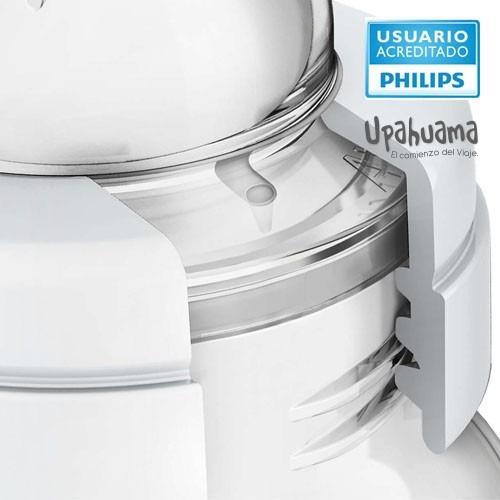 philips avent - mamadera classic+ 125 ml
