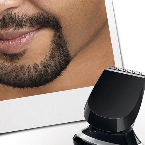 philips barbear barbeador elétrico